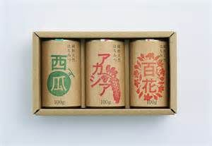 Traditional Japanese Tea Packaging Design - Yahoo Search Results Yahoo Image Search Results