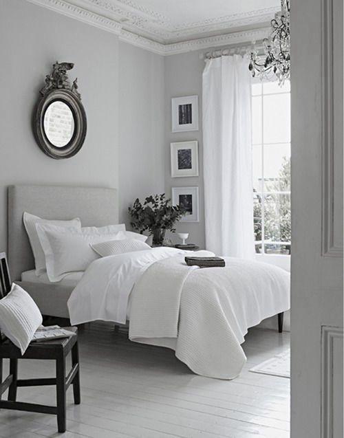 The Best Of 2013 Interior Design Trends Going Into 2014 Bedroom
