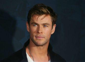 Tutti i tagli da uomo ispirati alle star   Hemsworth ...