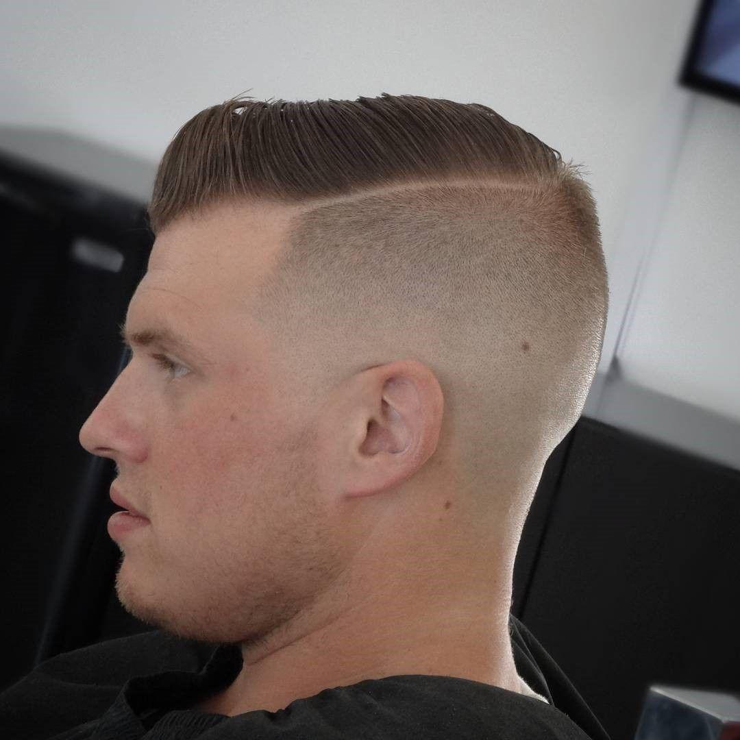 the best 32 undercut hairstyle men 2017 | hair | short hair