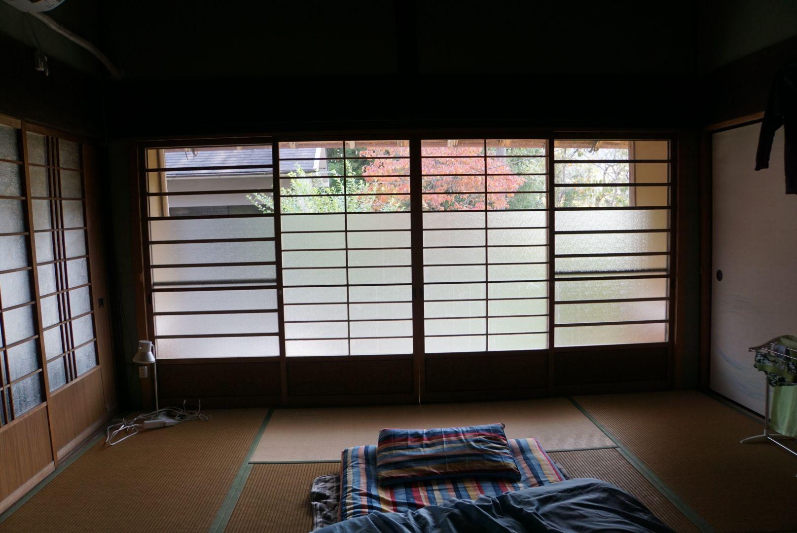 Pin by miki kato on japan pinterest japan