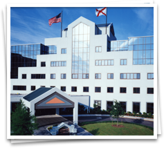 Springhill Medical Center S Website Come See What S Happening Cancer Screening Emergency Medicine Sleep Center