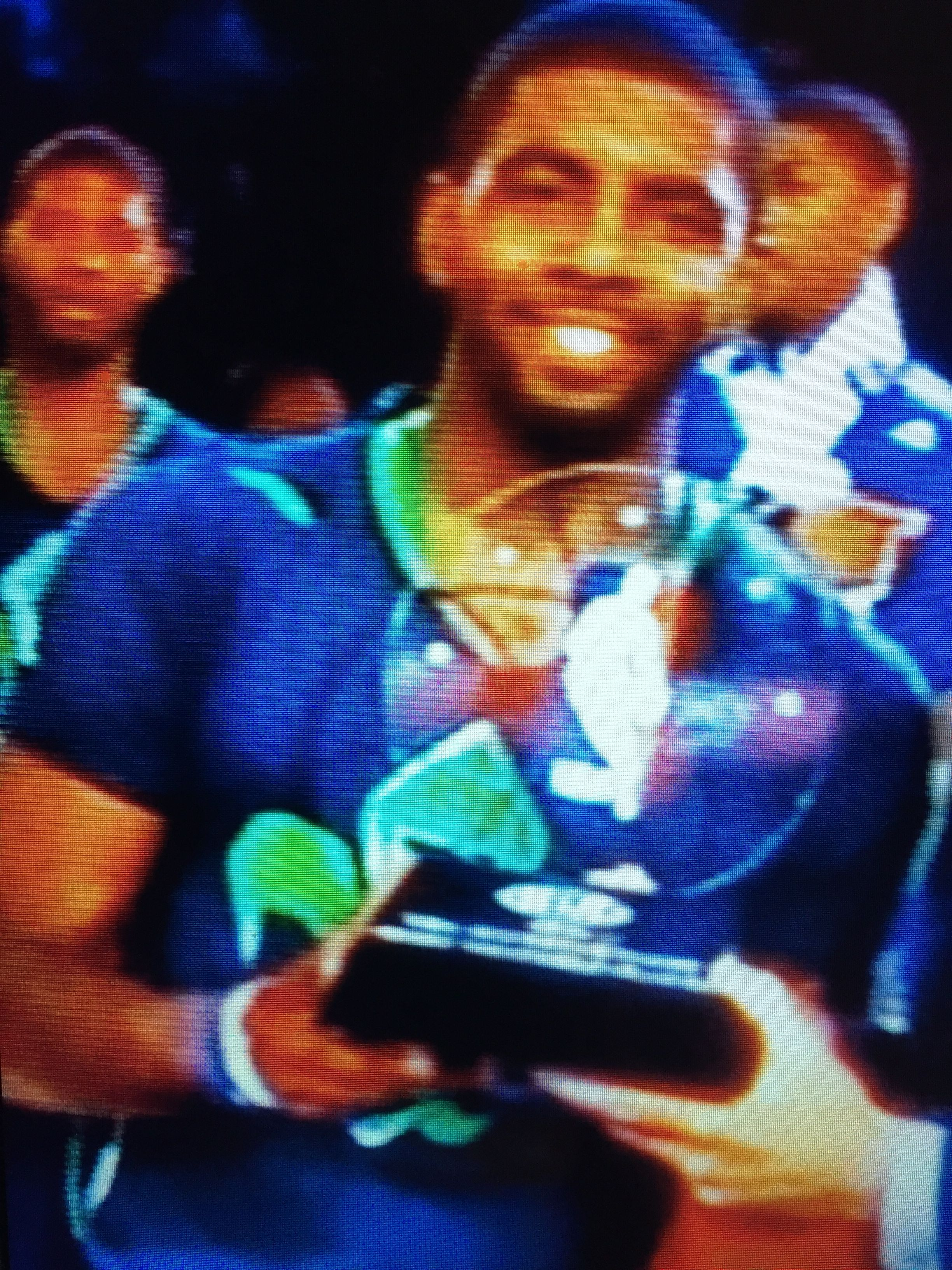 3e470a14aeb Kyrie Irving of the Cleveland Cavaliers was named KIA NBA All-Star MVP as  the