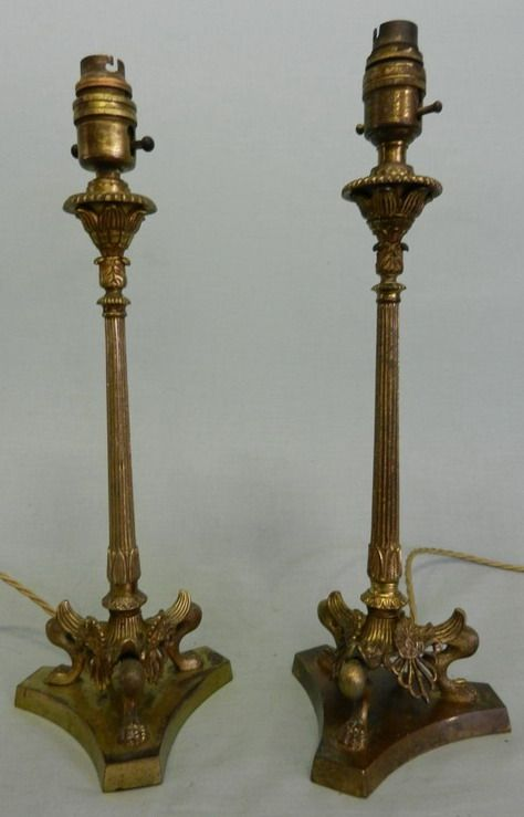 The Antique Lighting Company Uk For Lamps Gas Lights Chandeliers And Lamp Light Shades