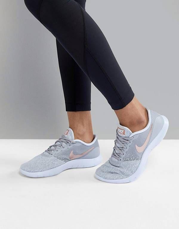Sports Shoes | ASOS | Nike running