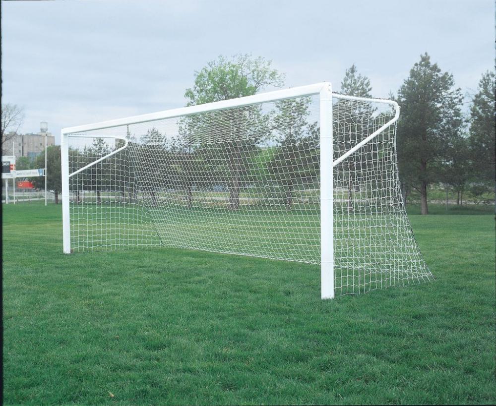 Fitiana International Infitiana Twitter Soccer Goal Football Goal Post Mesh Netting