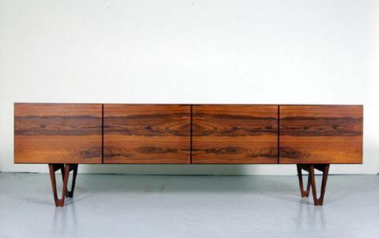 Danish Scandinavian And 20th Century Furniture And Antiques Danish Furniture Danish Furniture Design Scandinavian Furniture