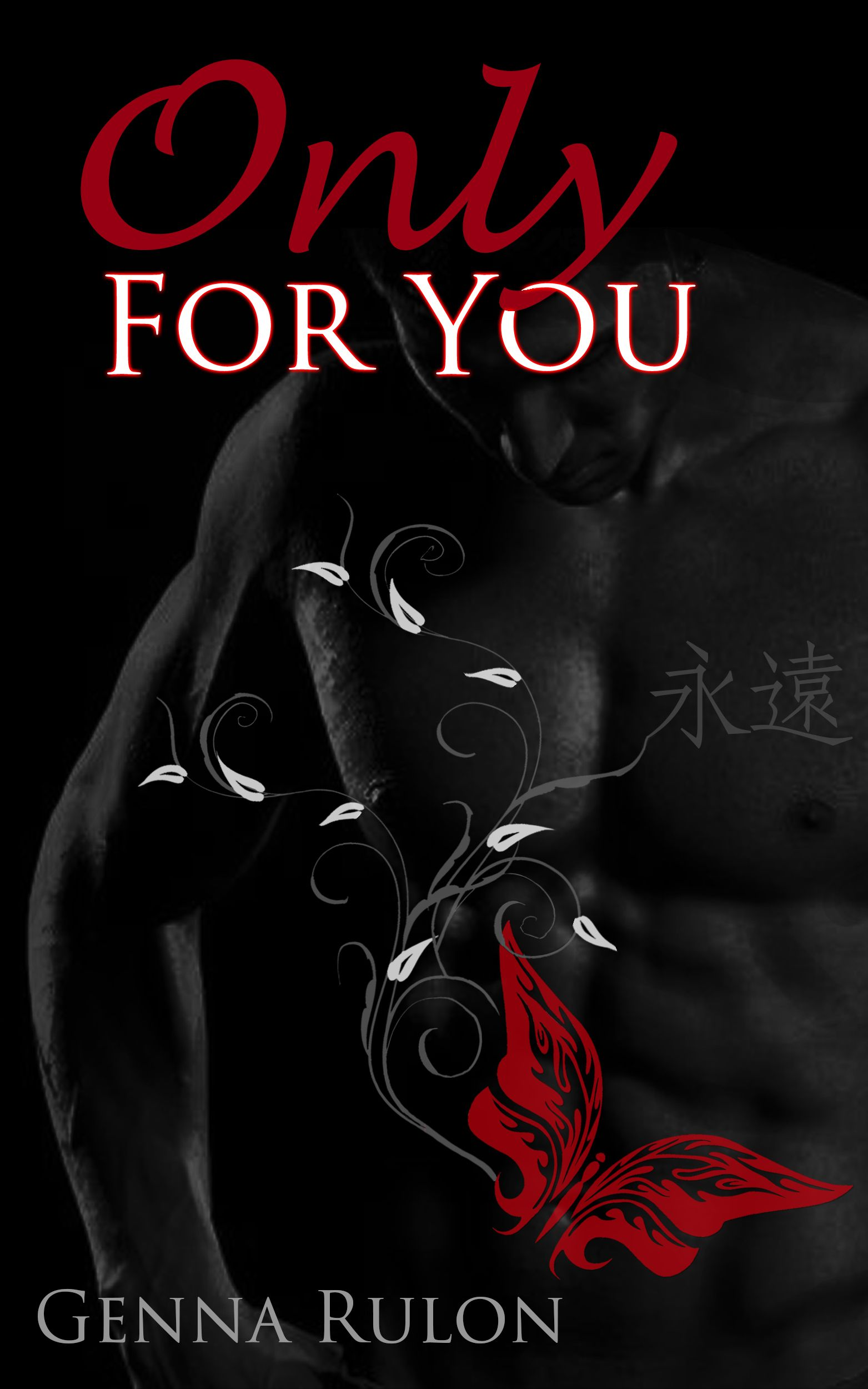 Pin by Amber Eatherton on BOOKS!!!! Free books to read
