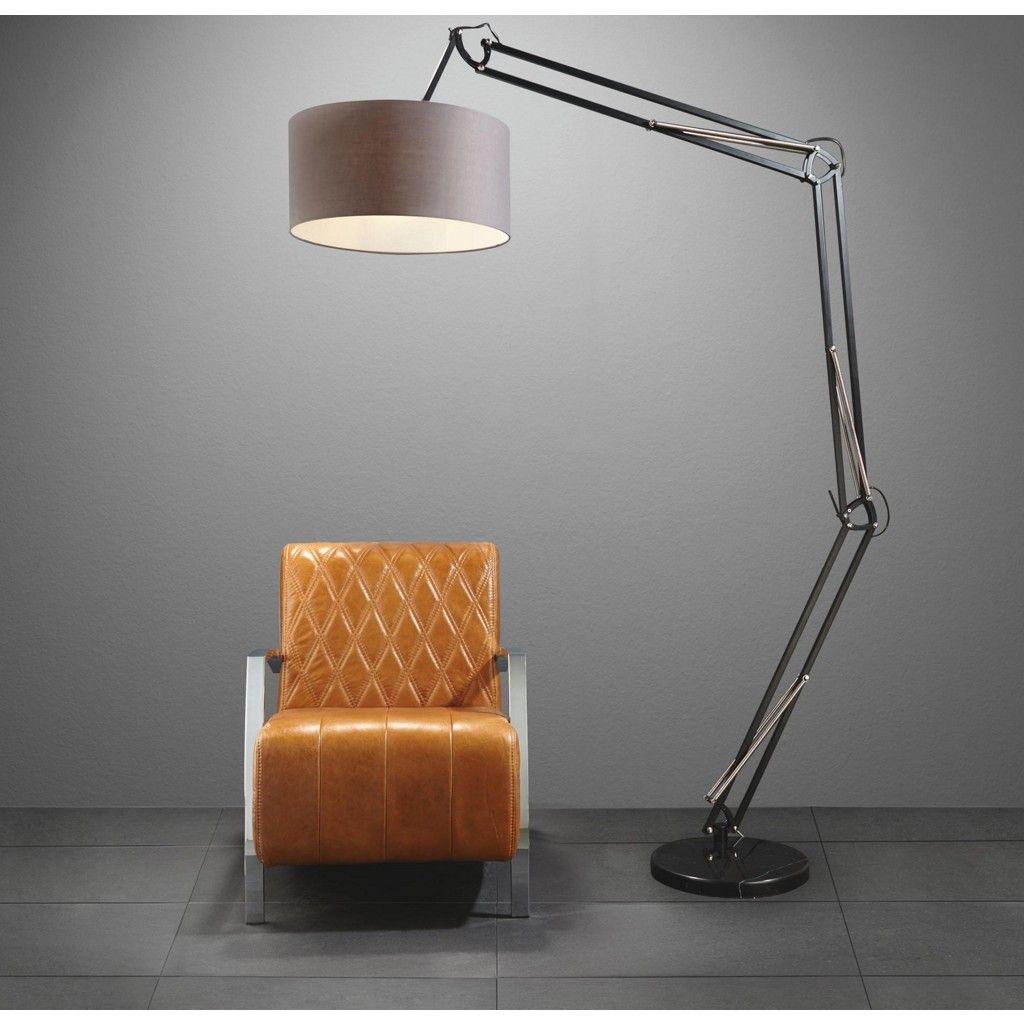 stehlampe schirm grau elegant stehlampe sehr guter zustand ikea schirm grau fu echtes holz in. Black Bedroom Furniture Sets. Home Design Ideas