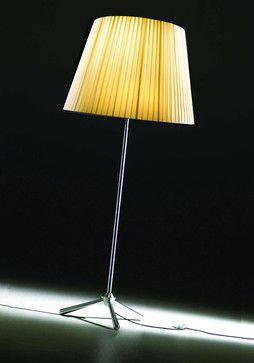 Dab Royal Oversize Floor Lamp Modern Floor Lamps Oversized Floor Lamp Modern Floor Lamps Lamp