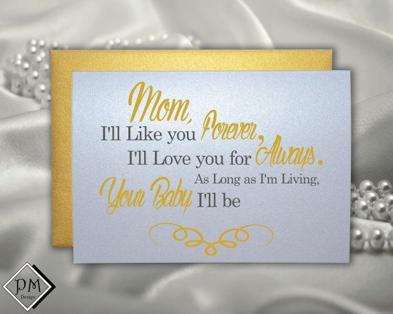 Wedding thank you cards how long