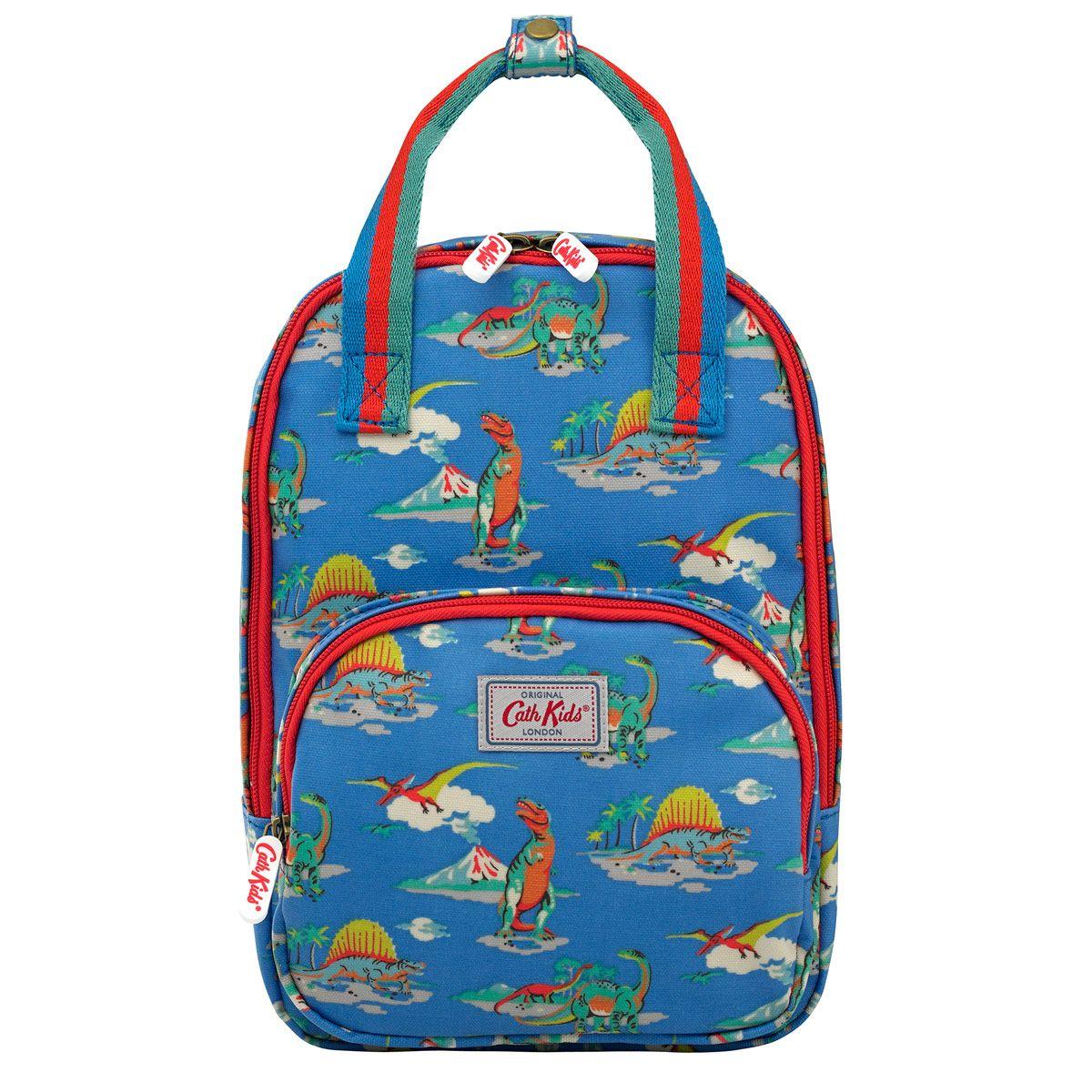 6623d861ab09 Dino Kids Mini Backpack