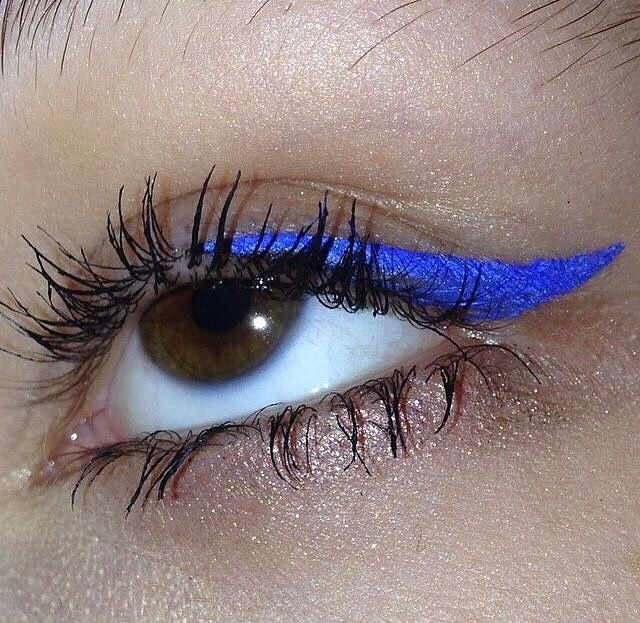 """175 Likes, 3 Comments - maybe yes, maybe no (@_maybe_yes_maybe_no) on Instagram: """"Thin blue line @elizabethjanebishop"""""""