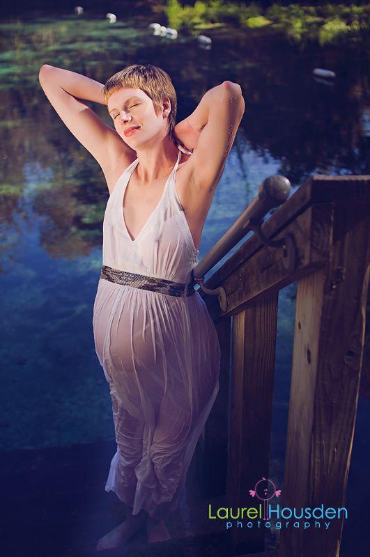 Maternity Session   A true Goddess – gainesville florida maternity photography » Gainesville Florida photographer Laurel Housden Photography...