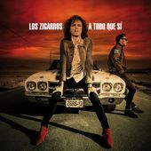 LOS ZIGARROS https://records1001.wordpress.com/