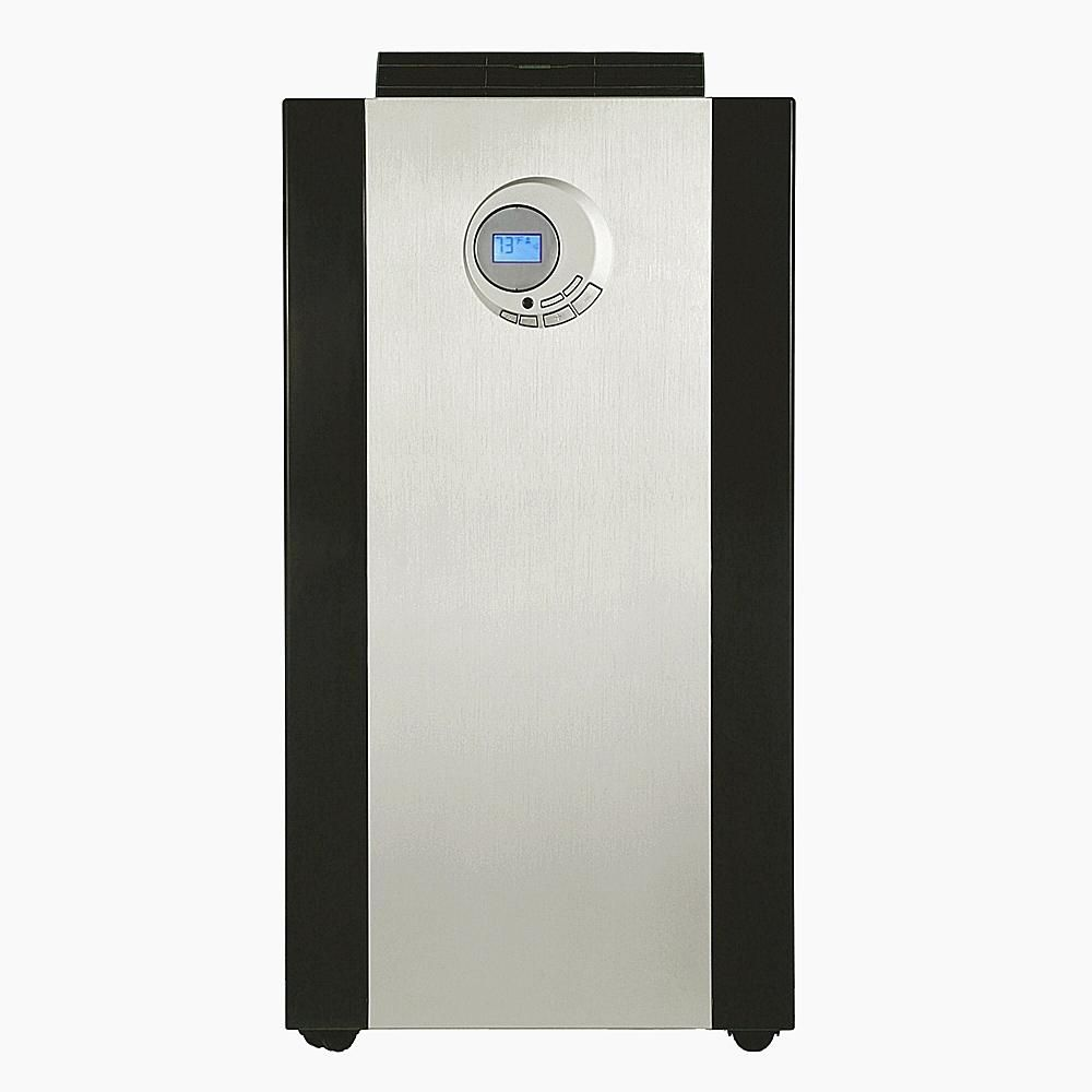 Whynter 14000 BTU Portable Air Conditioner with