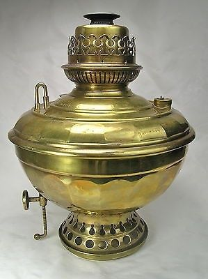 Pin On Oil Lamps