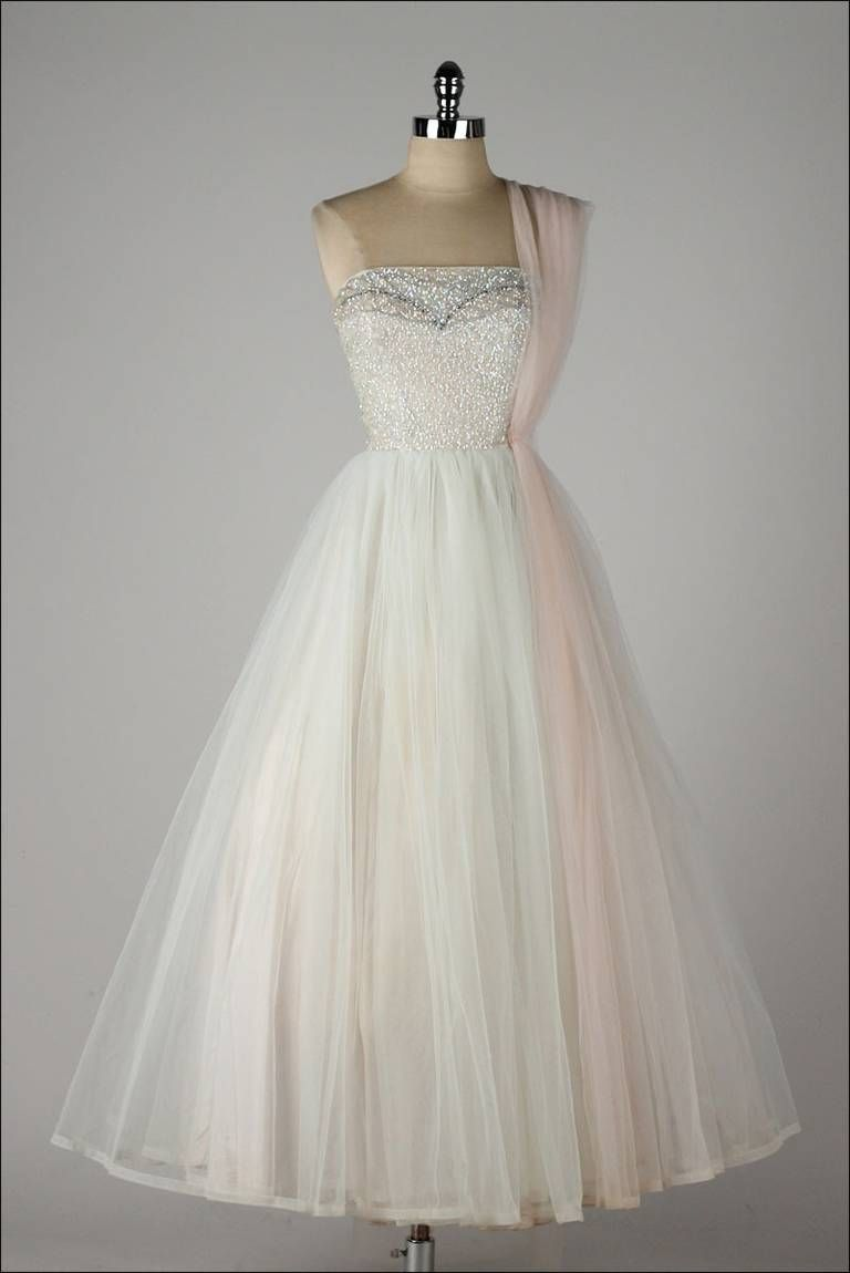 Pin by akilah shabazz on wedding dreams pinterest milling dress
