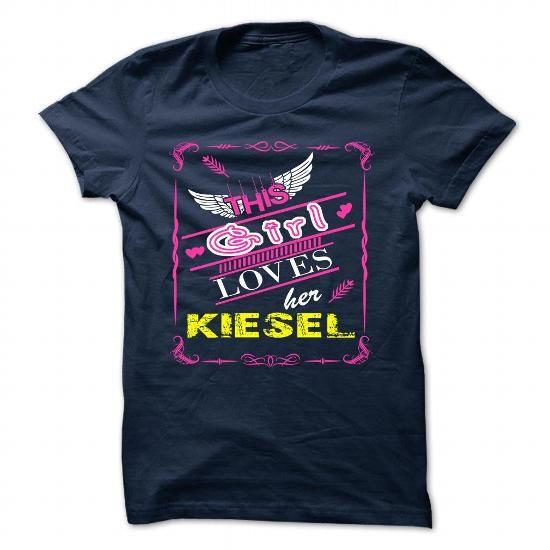 KIESEL - #chambray shirt #vintage shirt. KIESEL, sweatshirt zipper,turtleneck sweater. MORE ITEMS =>...