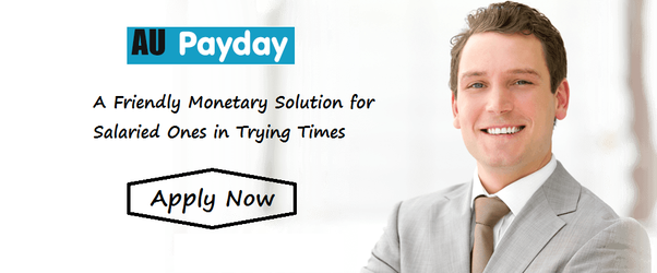 Payday loans survey picture 10