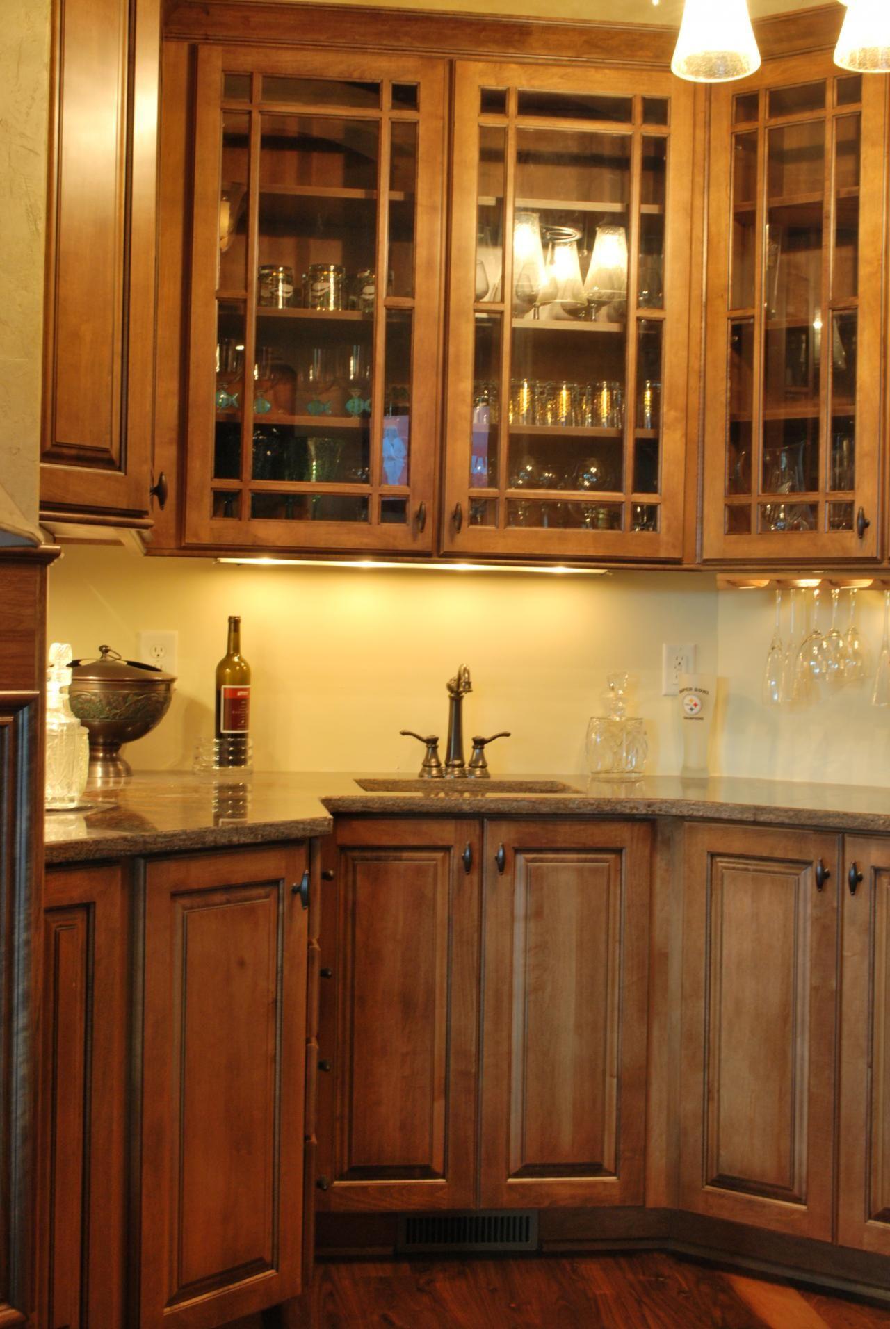 Shiloh Cabinetry | Shiloh cabinetry, Cabinetry, Kitchen ...