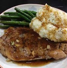 Image result for steak tumblr