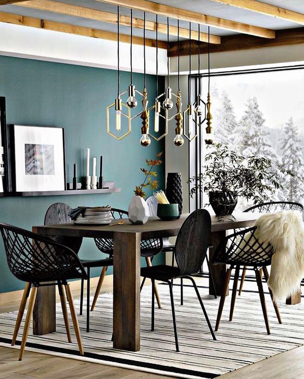 Edmspaces Home On Instagram E Per Rimanere In Tema Di Verde Ecco Una Bellissima Is Idee Arredamento Soggiorno Arredamento Salotto Idee Arredamento Salotto