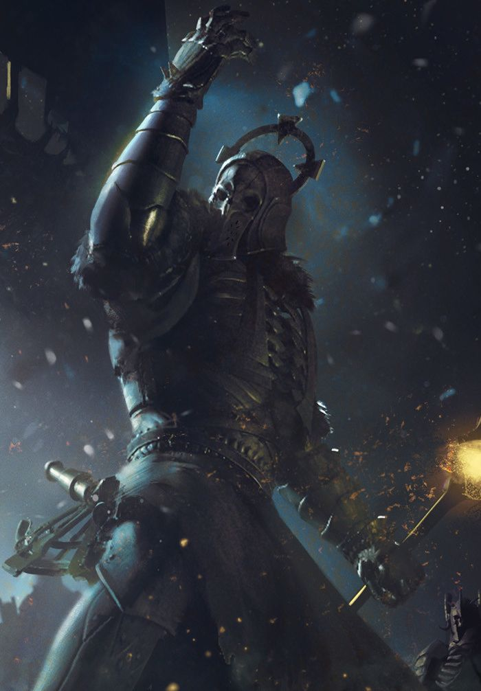 Gwent caranthir by marek madej more selected art for gwent on my tumblr here game ideas - Caranthir witcher ...