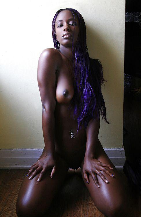 Porn Very Dark Girl