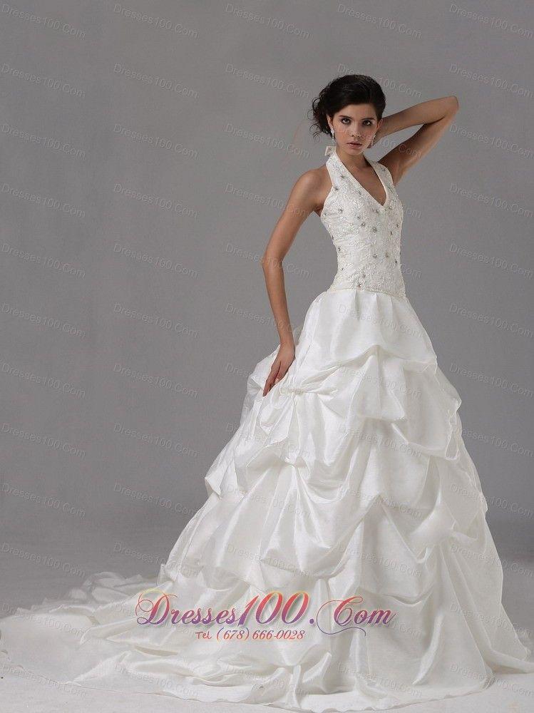 Mad Men wedding dress in Levis wedding dresses flower girl dresses ...