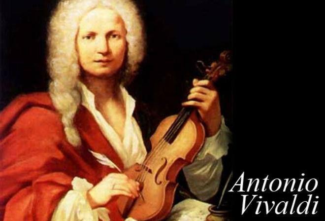 L'immagine può contenere: una o più persone e persone che suonano strumenti musicali
