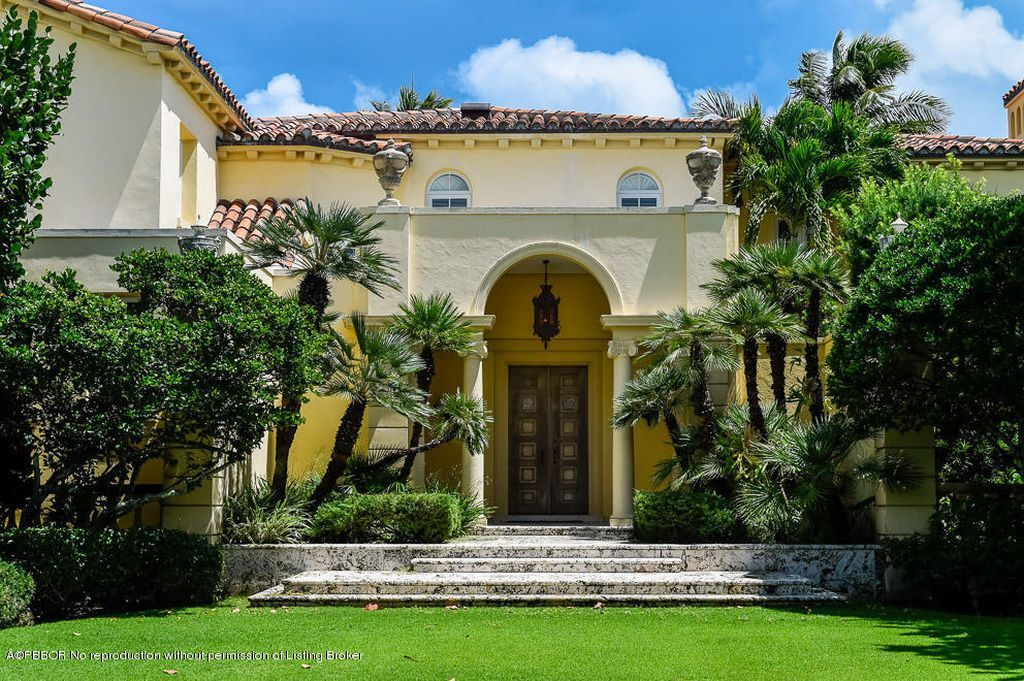 91 Middle Rd, Palm Beach, FL 33480   MLS #16-2776 - Zillow