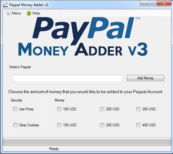 gta 5 money generator no survey no download no activation code no human verification