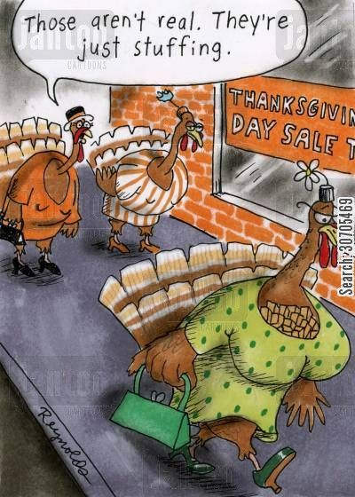 Pin By Camille Cash Md On Homie Said What Thanksgiving Quotes Funny Thanksgiving Jokes Turkey Jokes