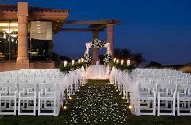 Image result for night wedding ideas