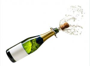 Champagne Pop Champagne Champagne Corks Champagne Bottle
