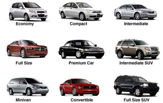 Enterprise Rent A Car Offers Car Rental Locations Within The State Of Florida Choose From Airport Enterprise