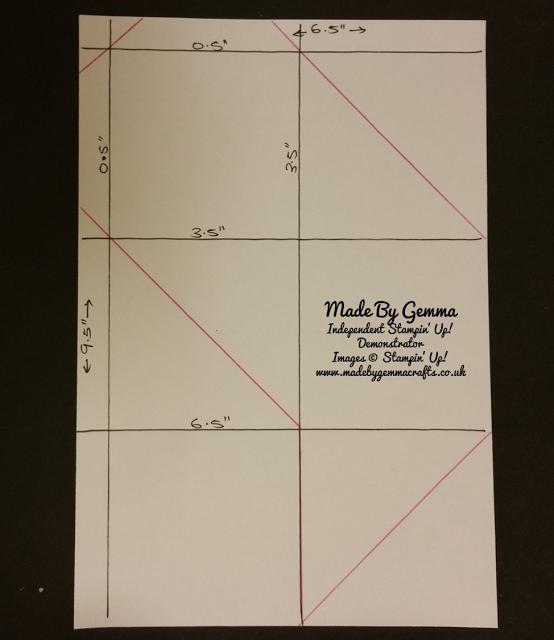 Templates Fun Fold Cards Pop Up Box Cards Pop Up Card Templates