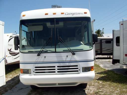 Page No Longer Available Rvtrader Com Rvs For Sale Forest River Rv Trader