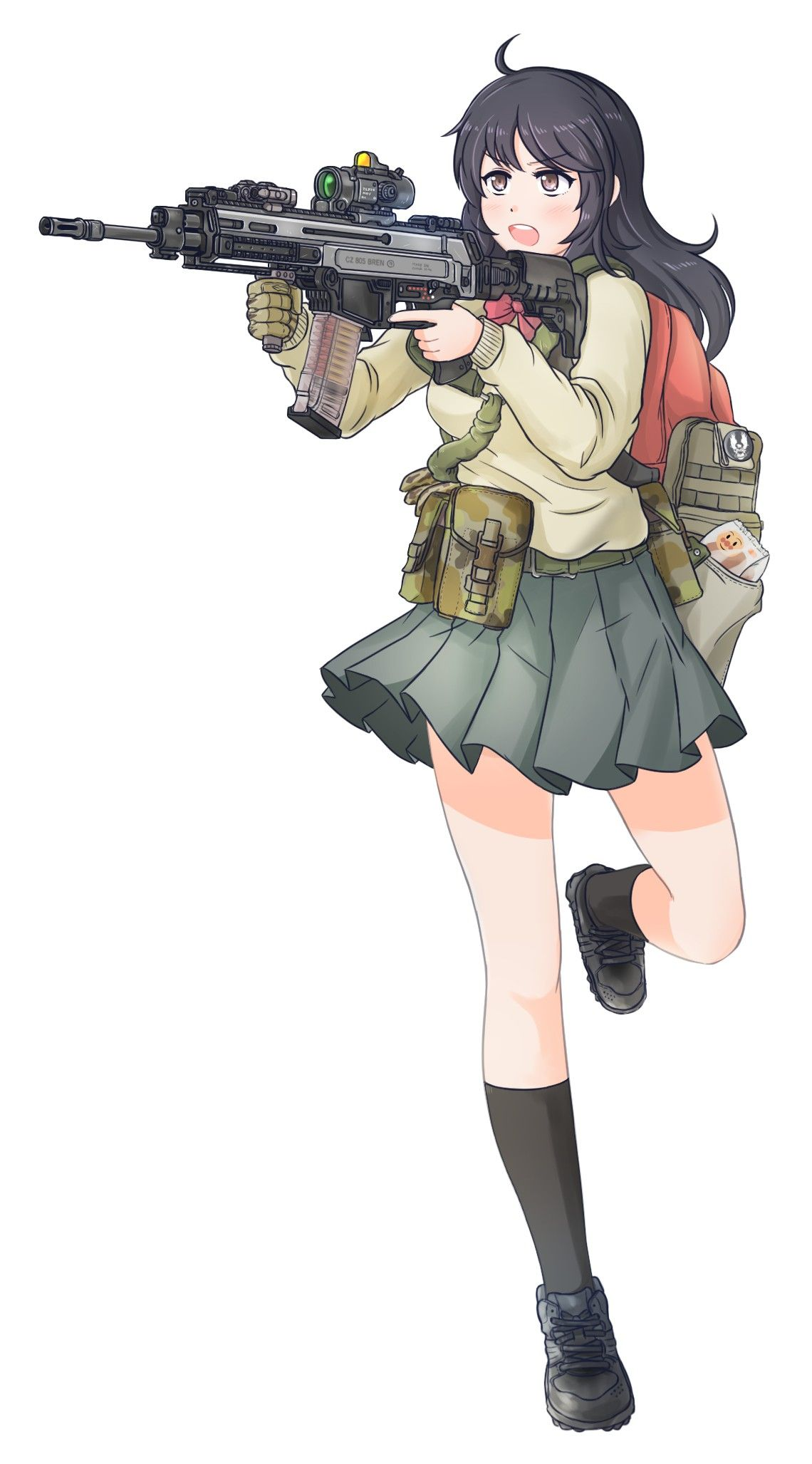 Pin on Anime Fantasies