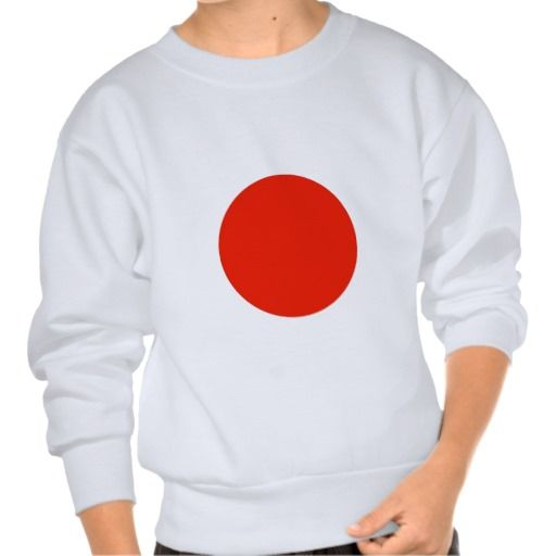 Explore Funny Police, Police Gifts, and more! Japan Japanese flag pullover