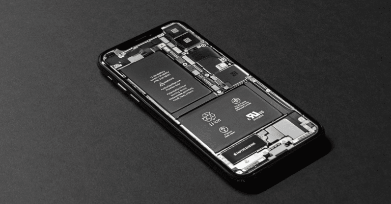 The Ewaste Crisis Could Be Avoided If We Made Batteries Cheaper And Easier To Recycle Iphone Battery Iphone Battery Replacement Ipad Hacks
