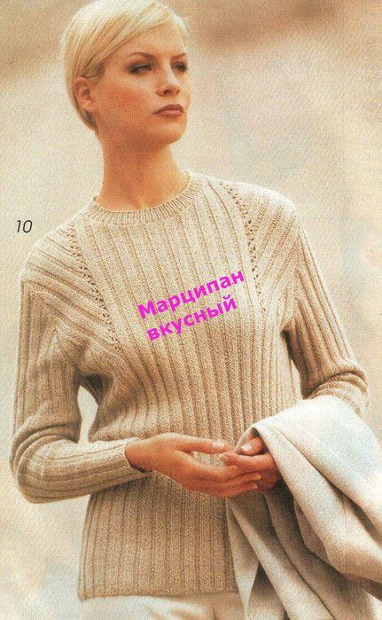 вязаный свитер английской резинкой 25 тыс изображений найдено в