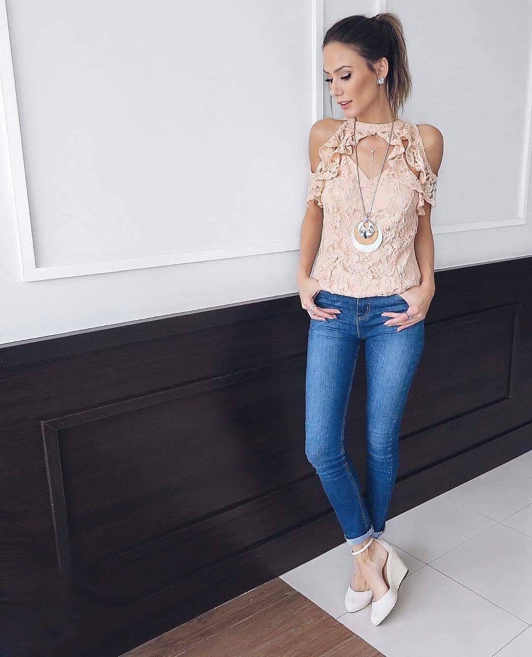#renda #novidades 🙌🙌🙌  PEDIDOS:  (11) 968729942  🌹🌻🌸  #averarafashion  #store_dailyfashion  #boraarrasar   #moda #lookdodia #modafeminina #modaparameninas #modaparamulheres #fashionbloguer #fashionista #fashion #partydress #look