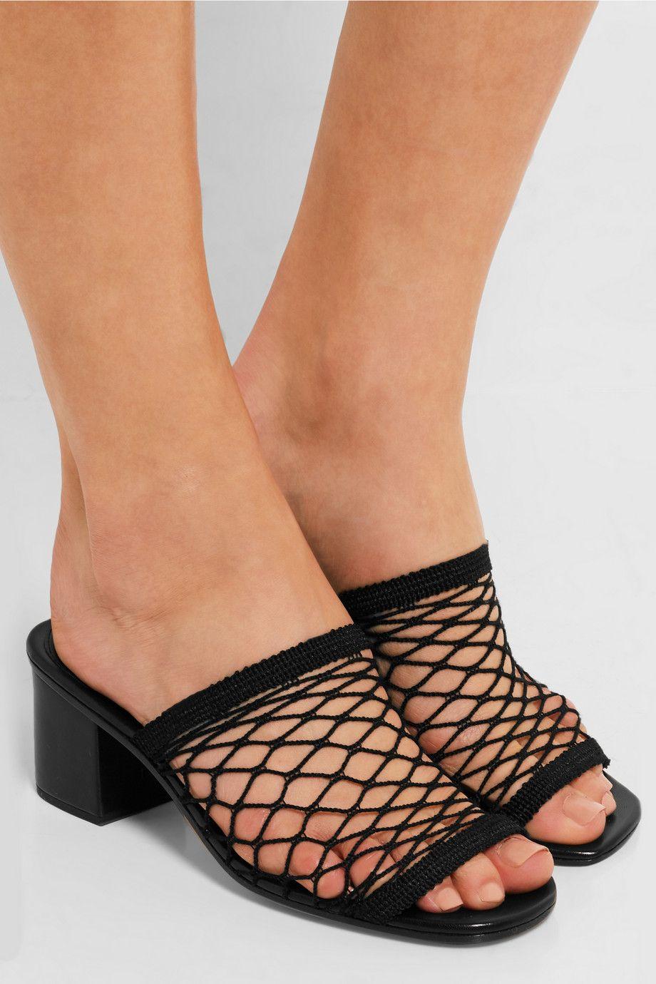 059c62218d7 COM Minimal Shoes