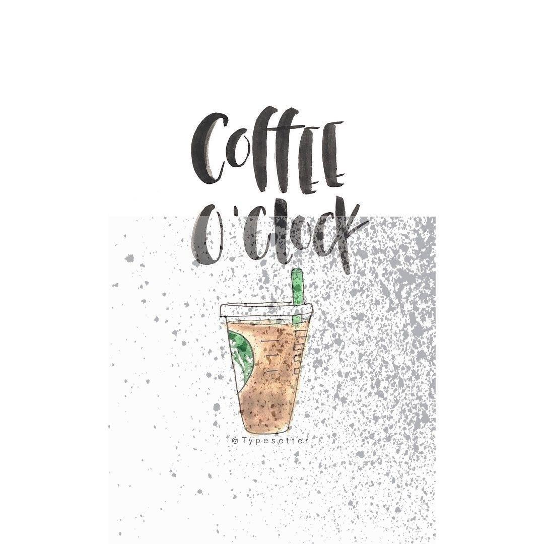 4 Eye Opening Ideas Coffee Painting Dressers coffee diy