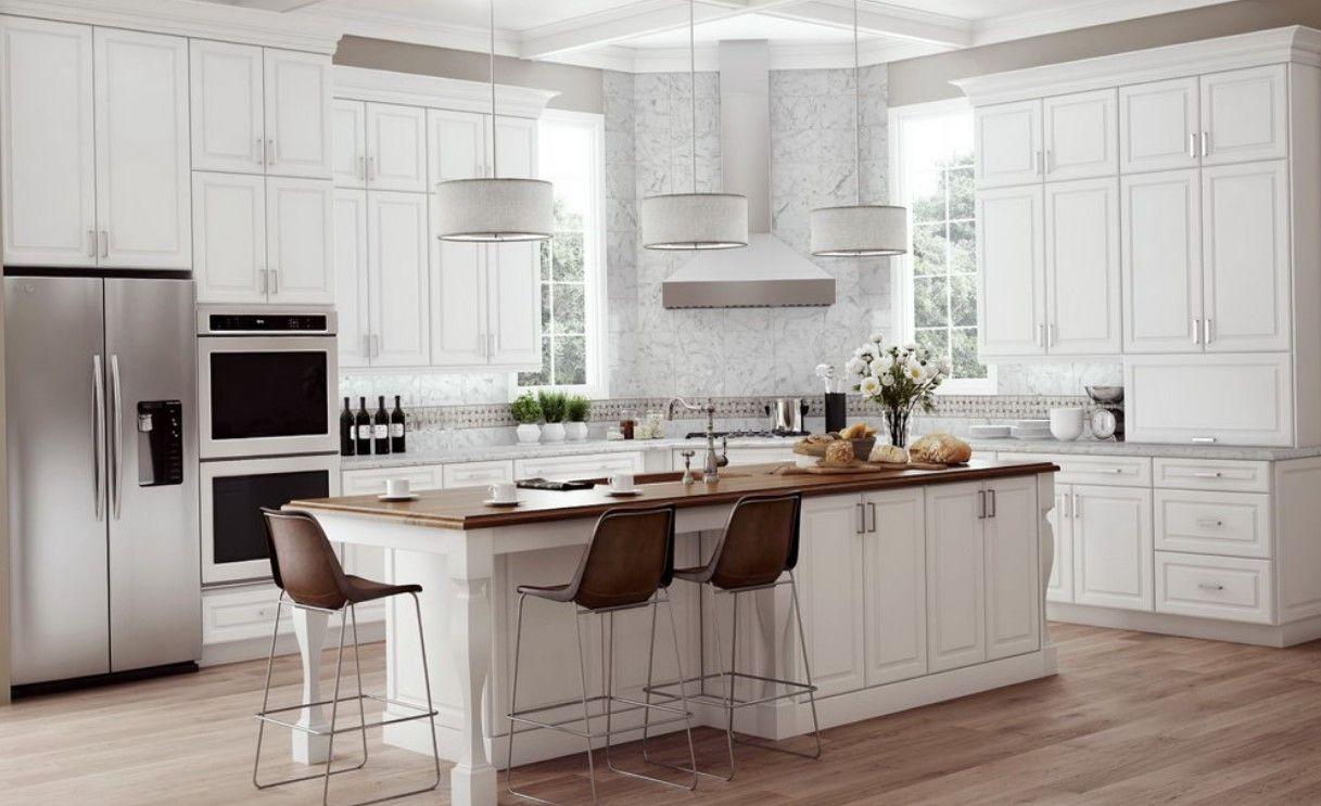 ICYMI Kitchen Installation Cost Home Depot