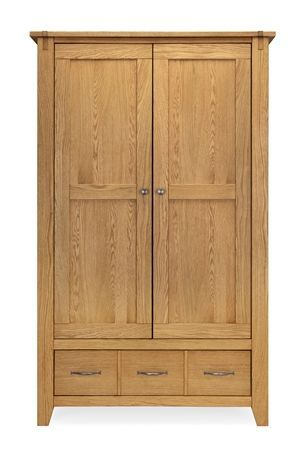 Bedroom Decor Next clarendon wardrobe with drawer from next | bedroom | pinterest