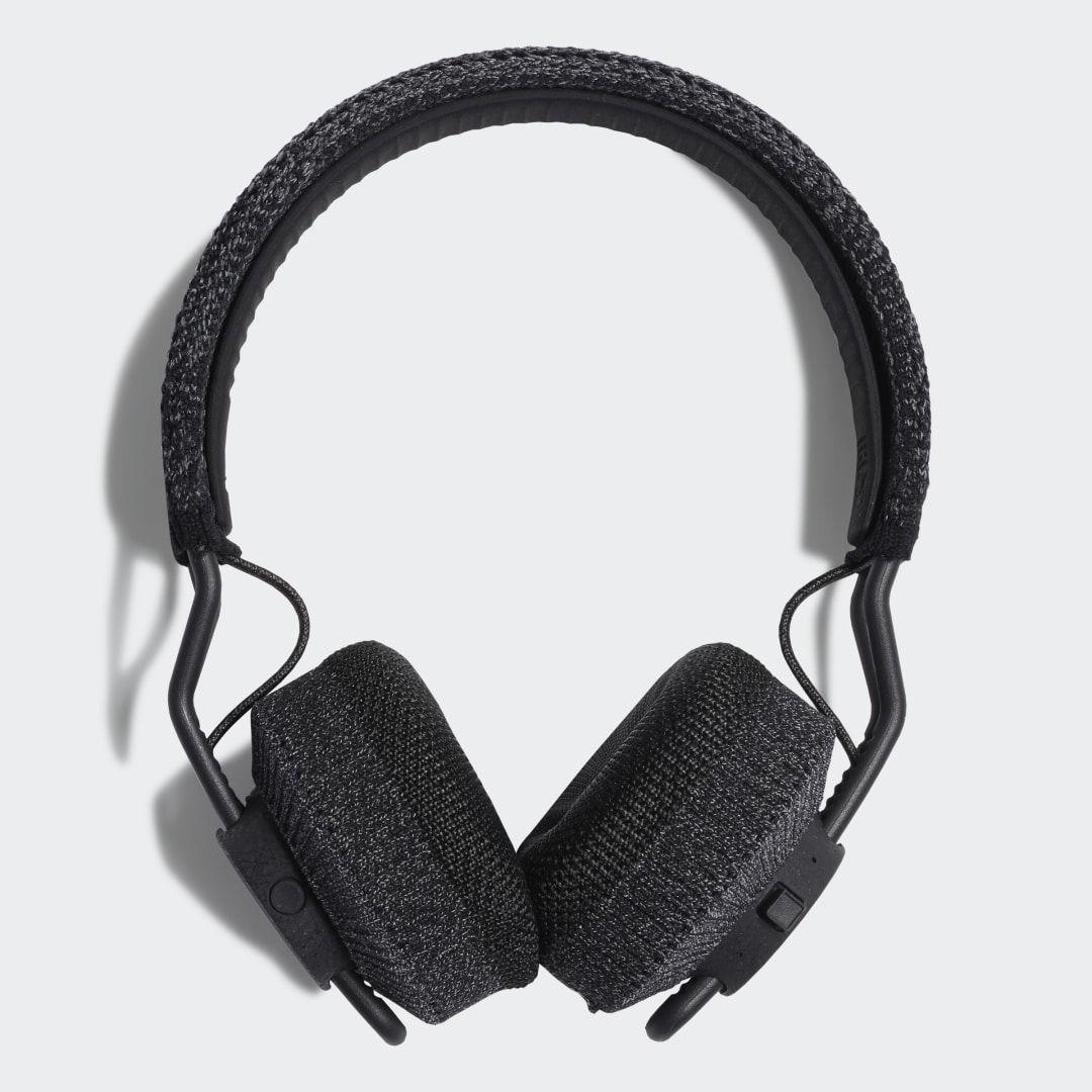 Casque RPT-01 Sport On-Ear - Noir adidas | adidas France