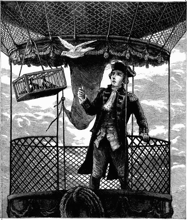 The Project Gutenberg eBook of Silas X. Floyds Short
